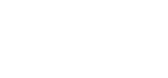 CompuNet – Network desing, supervison and security